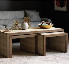 best 25 coffe table ideas on pinterest wood furniture center