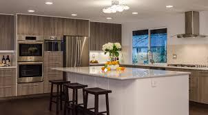 100 custom built kitchen islands kitchen cabinets gold