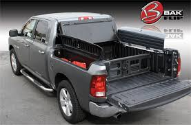 nissan frontier hard bed cover bak bakflip f1 tonneau cover for 2012 2016 dodge ram 6 4 u0027 bed with