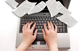 freelance academic Freelance Writer Job