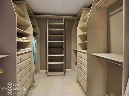 Master Bedroom Closet Designs With Goodly Walk In Closet Design - Master bedroom closet designs