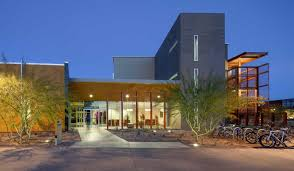 Vista Del Sol Floor Plans by Floor Plans And Rates Barrett The Honors College