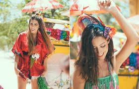 Fantasias de Carnaval – Preços, onde comprar, fotos