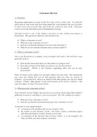 apa essay format sample Chicago Manual Style Footnotes