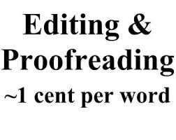 Editing Services   Proofreading Services  Dissertation Editing Services  Thesis Editing Services  Editing  Proofreading  Book Editing