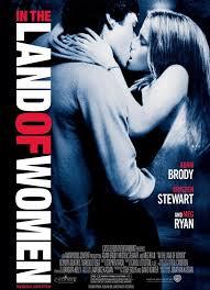 In the Land of Women (2007) izle