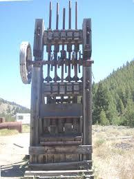 Custer County, Idaho