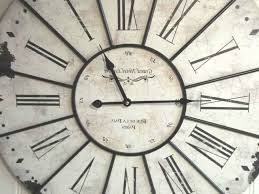 home design 1000 images about clocks on pinterest clock faces