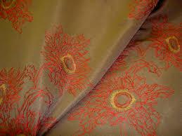 Popular Home Decor Blogs Fun Designer Home Decor Fabric Stylish And Popular Home Decor