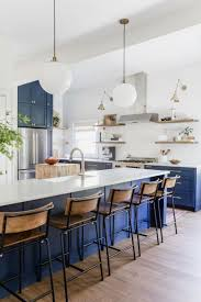 west end eclectic kitchen remodelista