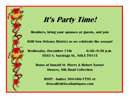 email party invitations which perfect for you thewhipper com