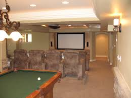 108 best finished basement ideas images on pinterest basement