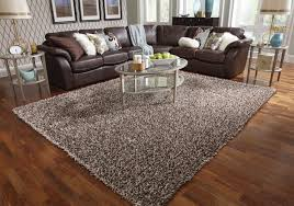 Livingroom Area Rugs Soft Area Rugs For Living Room With Big Ideas Images Decoregrupo