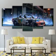 Vintage Home Decor Wholesale Online Buy Wholesale Sport Car Posters From China Sport Car