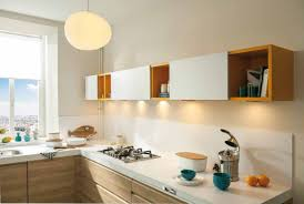 apartment kitchen decorating ideas home design inspiration