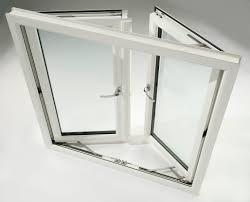 Dvojno okno