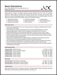 Top    Free Resume Builder Reviews   Jobscan Blog DoubleMesh