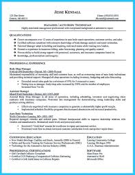 Writing a Clear Auto Sales Resume   How to Write a Resume in     Writing a Clear Auto Sales Resume  Image NameWriting a Clear Auto Sales Resume  Image