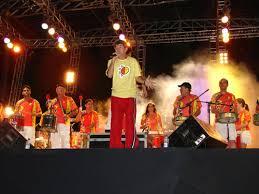 Axé Mondo e Bartucada comandam carnaval no Multiplace Mais em ...