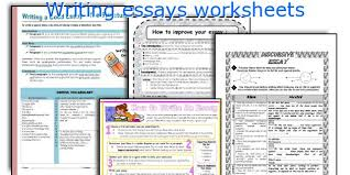 Writing Thesis Statements An Interactive Activity to Develop Effective Writing Skills     The Wired Homeschool
