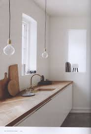 best 25 minimal kitchen ideas on pinterest kitchen interior