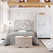 Art And Craft Studio Art And Craft Furniture Home Facebook