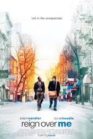 Vänner för livet (2007)