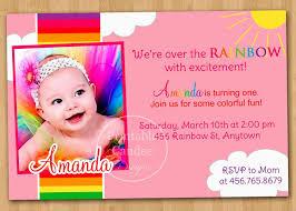 Invitation Cards Sample Format Birthday Card Invitation Template U2013 Gangcraft Net