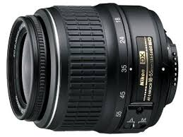 amazon black friday deals nikon camera accessories 66109 best amazon top rated products images on pinterest top