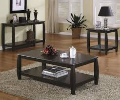 Coffee Tables For Sale by Outstanding Lamp Tables For Living Room Ideas U2013 Table Lamps For