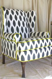 Dining Room Chair Seat Slipcovers Dining Room Wingback Dining Chair Dining Room Chairs With Arms