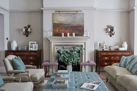 Period Homes And Interiors Magazine Best Interior Designers Uk The Top 50 Interior Designers 2017