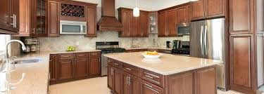 Kitchen Cabinet Quote Discount Kitchen Cabinets Online Rta Cabinets At Wholesale Prices