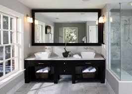 ideas for your bathroom remodel homeadvisor bathroom remodeling trends