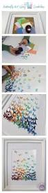 Color Swatches Paint by Top 25 Best Paint Swatches Ideas On Pinterest Grey Bedroom