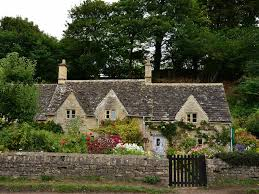 53 best the home images on pinterest english cottages english