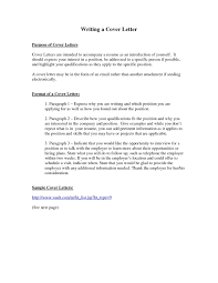Example Objectives For Resumes by Resume Graduate Accountant Resume How To Write A Resume For