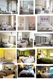 Furniture Placement In Bedroom 38 Best Feng Shui Images On Pinterest Feng Shui Reiki And Colors