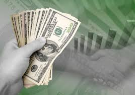 hard money lending Texas