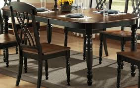 100 formal dining room sets formal dining sets hayneedle