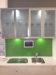 28 glass kitchen doors cabinets glass kitchen cabinet doors glass kitchen doors cabinets ideas on installing the best frosted glass cabinets in