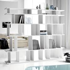 Hanging Bookshelves Ikea by Furniture Great Accessories For Home Interior Decoration Using