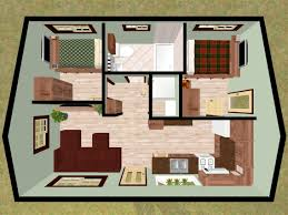 House Design Games App Home Designs Design Your Own Home App Popular Home Design