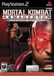Mortal Kombat - Armageddon [Modo Konquest] Images?q=tbn:ANd9GcT67vOurYptXq9iZqU_rAsLQMSvUWA1Hdnz5_qsdPX6QKP2HBnF