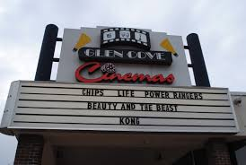 renovations to begin in may on movie theater herald community