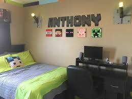 Bedroom Decorating Ideas Pinterest Best 25 Minecraft Bedroom Decor Ideas On Pinterest For Minecraft