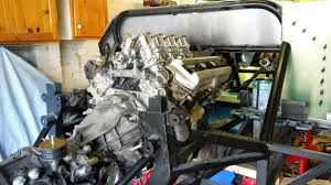 lexus v8 turbo conversion fiat coupe lexus v8 and a mazda mx5 page 5 readers u0027 cars