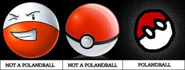 Polandball   Know Your Meme Know Your Meme