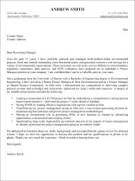 Fax Cover Letter Templates     Free Sample  Example  Format