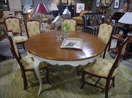 French Dining Room Set Chair Dining Room French Country 012 Table And C Country French